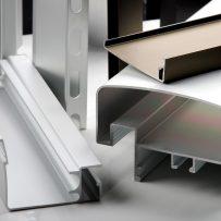 Carpintería Aluminio y PVC
